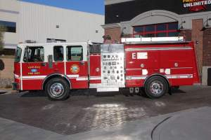 d-1619-truckee-fire-department-1997-spartan-high-tech-pumper-refurb-008