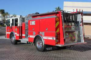 d-1619-truckee-fire-department-1997-spartan-high-tech-pumper-refurb-009