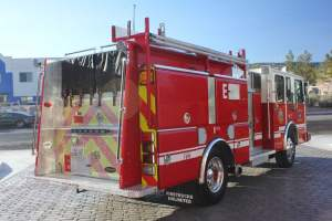 d-1619-truckee-fire-department-1997-spartan-high-tech-pumper-refurb-011
