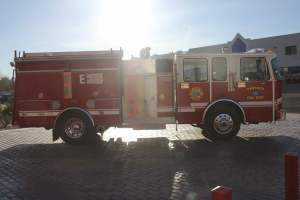 d-1619-truckee-fire-department-1997-spartan-high-tech-pumper-refurb-012