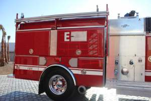 d-1619-truckee-fire-department-1997-spartan-high-tech-pumper-refurb-013