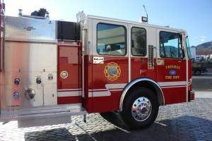 d-1619-truckee-fire-department-1997-spartan-high-tech-pumper-refurb-014