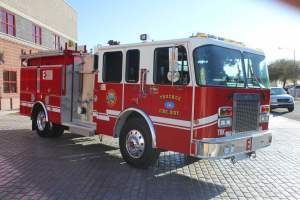 d-1619-truckee-fire-department-1997-spartan-high-tech-pumper-refurb-015