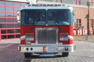 d-1619-truckee-fire-department-1997-spartan-high-tech-pumper-refurb-016