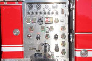 d-1619-truckee-fire-department-1997-spartan-high-tech-pumper-refurb-017