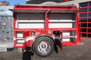 d-1619-truckee-fire-department-1997-spartan-high-tech-pumper-refurb-020