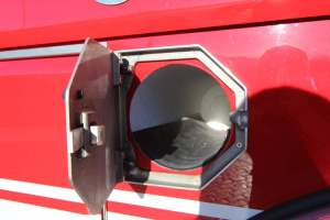 d-1619-truckee-fire-department-1997-spartan-high-tech-pumper-refurb-023