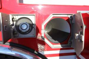 d-1619-truckee-fire-department-1997-spartan-high-tech-pumper-refurb-024