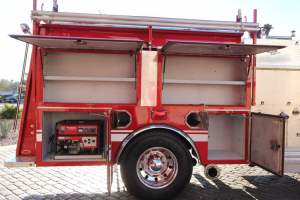 d-1619-truckee-fire-department-1997-spartan-high-tech-pumper-refurb-028