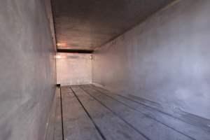 d-1619-truckee-fire-department-1997-spartan-high-tech-pumper-refurb-038