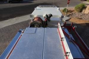 d-1619-truckee-fire-department-1997-spartan-high-tech-pumper-refurb-039