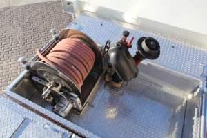 d-1619-truckee-fire-department-1997-spartan-high-tech-pumper-refurb-041