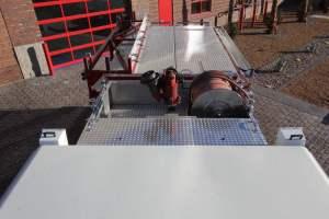 d-1619-truckee-fire-department-1997-spartan-high-tech-pumper-refurb-044
