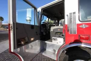 d-1619-truckee-fire-department-1997-spartan-high-tech-pumper-refurb-045