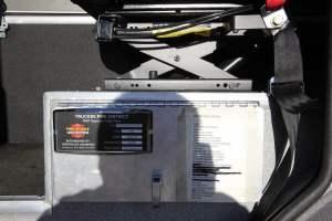 d-1619-truckee-fire-department-1997-spartan-high-tech-pumper-refurb-046