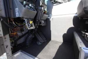d-1619-truckee-fire-department-1997-spartan-high-tech-pumper-refurb-047