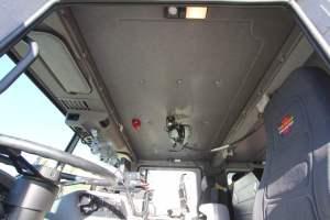 d-1619-truckee-fire-department-1997-spartan-high-tech-pumper-refurb-048