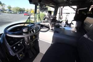 d-1619-truckee-fire-department-1997-spartan-high-tech-pumper-refurb-049