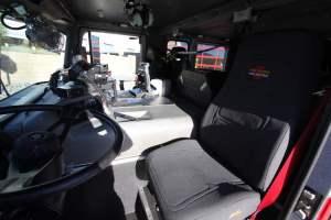 d-1619-truckee-fire-department-1997-spartan-high-tech-pumper-refurb-050