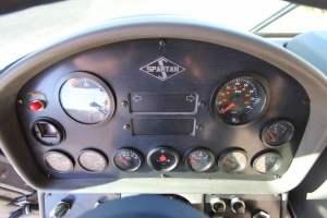 d-1619-truckee-fire-department-1997-spartan-high-tech-pumper-refurb-051