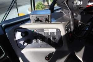 d-1619-truckee-fire-department-1997-spartan-high-tech-pumper-refurb-052