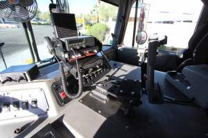 d-1619-truckee-fire-department-1997-spartan-high-tech-pumper-refurb-053