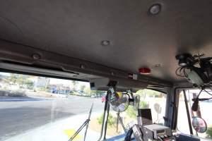 d-1619-truckee-fire-department-1997-spartan-high-tech-pumper-refurb-054