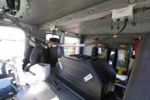 d-1619-truckee-fire-department-1997-spartan-high-tech-pumper-refurb-055