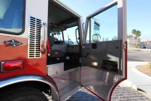 d-1619-truckee-fire-department-1997-spartan-high-tech-pumper-refurb-056