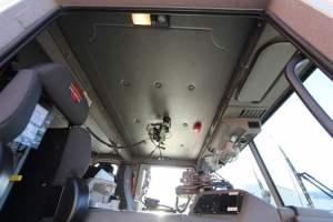 d-1619-truckee-fire-department-1997-spartan-high-tech-pumper-refurb-058