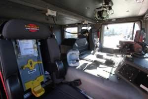 d-1619-truckee-fire-department-1997-spartan-high-tech-pumper-refurb-059