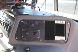 d-1619-truckee-fire-department-1997-spartan-high-tech-pumper-refurb-060