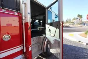 d-1619-truckee-fire-department-1997-spartan-high-tech-pumper-refurb-062