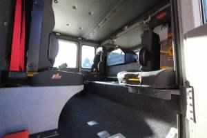 d-1619-truckee-fire-department-1997-spartan-high-tech-pumper-refurb-063
