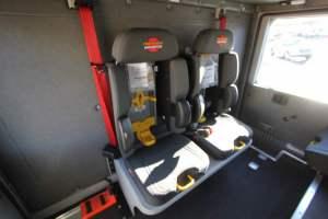 d-1619-truckee-fire-department-1997-spartan-high-tech-pumper-refurb-064