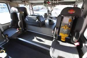 d-1619-truckee-fire-department-1997-spartan-high-tech-pumper-refurb-065