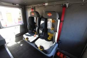 d-1619-truckee-fire-department-1997-spartan-high-tech-pumper-refurb-067