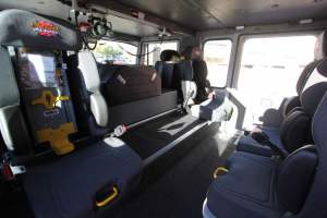 d-1619-truckee-fire-department-1997-spartan-high-tech-pumper-refurb-068