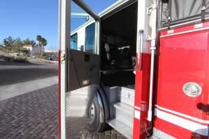d-1619-truckee-fire-department-1997-spartan-high-tech-pumper-refurb-069