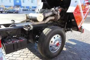 d-1619-truckee-fire-department-1997-spartan-high-tech-pumper-refurb-070