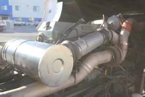 d-1619-truckee-fire-department-1997-spartan-high-tech-pumper-refurb-071