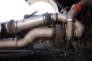 d-1619-truckee-fire-department-1997-spartan-high-tech-pumper-refurb-072