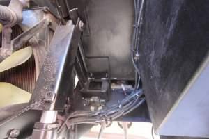 d-1619-truckee-fire-department-1997-spartan-high-tech-pumper-refurb-074