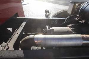 d-1619-truckee-fire-department-1997-spartan-high-tech-pumper-refurb-075