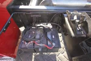d-1619-truckee-fire-department-1997-spartan-high-tech-pumper-refurb-076