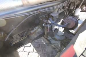 d-1619-truckee-fire-department-1997-spartan-high-tech-pumper-refurb-077