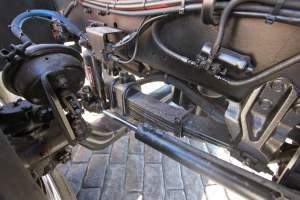 d-1619-truckee-fire-department-1997-spartan-high-tech-pumper-refurb-078