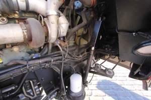 d-1619-truckee-fire-department-1997-spartan-high-tech-pumper-refurb-079