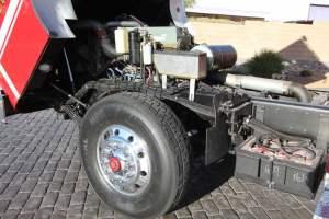 d-1619-truckee-fire-department-1997-spartan-high-tech-pumper-refurb-080