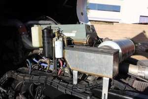 d-1619-truckee-fire-department-1997-spartan-high-tech-pumper-refurb-081